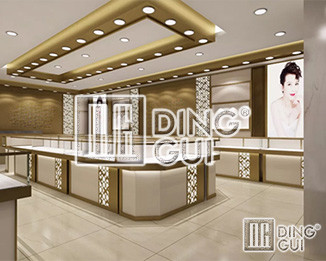 Hundreds Of Skills Are Not As Good As One, Dinggui Will Send You The Best Products.