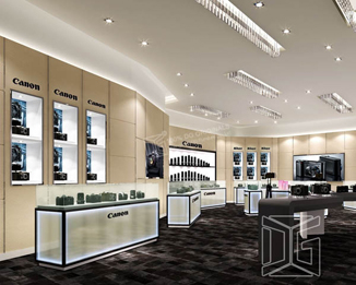 Source Luxury Jewelry Showcases Store Displays And Other